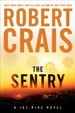 Cover of The Sentry