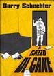 Cover of A cazzo di cane