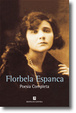 Cover of Florbela Espanca