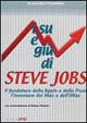 Cover of I su e i giù di Steve Jobs