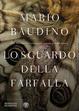 Cover of Lo sguardo della farfalla