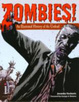 Cover of ZOMBIES!