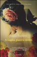 Cover of A Lupita piaceva stirare
