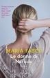 Cover of Le donne di Neruda