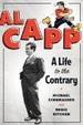 Cover of Al Capp