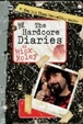 Cover of The Hardcore Diaries