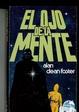 Cover of El ojo de la mente