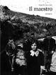 Cover of Il maestro