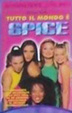 Cover of Tutto il mondo e Spice