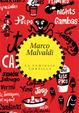 Cover of La famiglia Tortilla