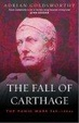 Cover of The Fall of Carthage