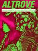 Cover of ALTROVE 5