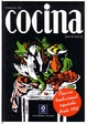 Cover of Manual de cocina (Recetario)