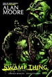Cover of Saga of the Swamp Thing Book Two