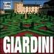Cover of Giardini