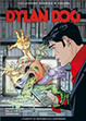Cover of Dylan Dog Collezione storica a colori n. 5