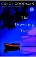 Cover of The Drowning Tree