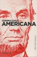 Cover of Guerra civile americana