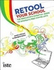 Cover of Retool your school
