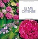 Cover of Le mie ortensie