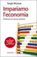 Cover of Impariamo l'economia