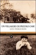Cover of Un villaggio di piccole case