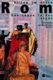 Cover of Alltag im alten Rom