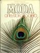 Cover of Moda