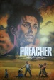 Cover of Absolute Preacher, Vol. 1