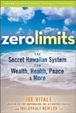 Cover of Zero Limits