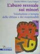 Cover of L' abuso sessuale sui minori