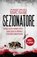 Cover of Il sezionatore