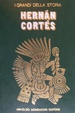 Cover of Hernan Cortés