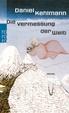 Cover of Die Vermessung der Welt