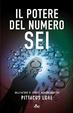 Cover of Il potere del numero sei