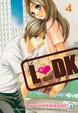 Cover of L♥DK vol. 4