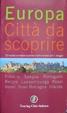Cover of Europa città da scoprire