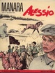 Cover of Alessio