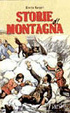 Cover of Storie di montagna