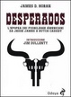 Cover of Desperados