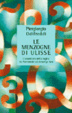 Cover of Le menzogne di Ulisse