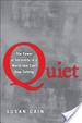 Cover of Quiet