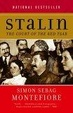 Cover of Stalin