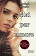Cover of Mai per amore