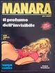 Cover of Manara - Opere complete vol. 2
