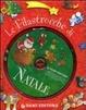 Cover of Le filastrocche di Natale