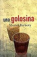 Cover of UNA GOLOSINA
