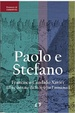 Cover of Paolo e Stefano