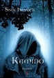 Cover of Kamido