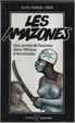 Cover of Les Amazones